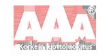 Korkein AAA-luottoluokitus